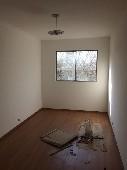 Apto 2 Dorm, Sala, Coz, Wc, 60m² - Vila Augusta