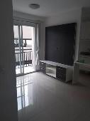 Apartamento com 2 Quartos à Venda, 55 m² por 245M