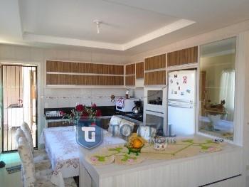 Linda casa em Itapema