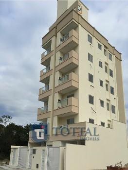 Apartamento 2 dormitórios em Porto Belo