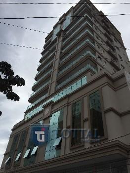 Sala Comercial para Aluguel Anual