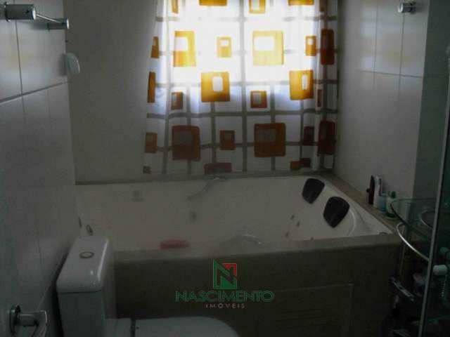 Hidro Suite