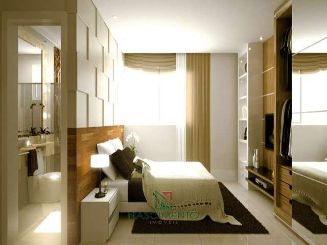 ga-aguas-suite-master