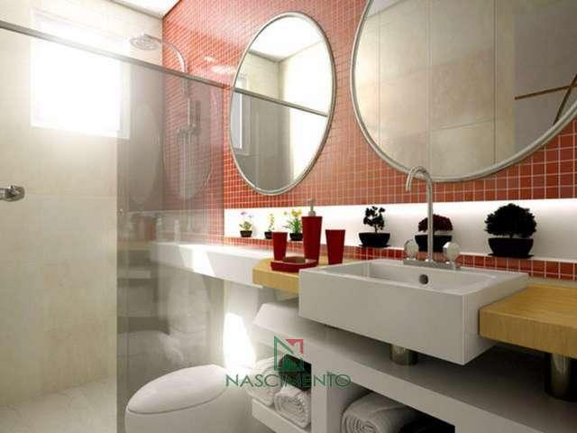 ga-aguas-banho-suite-b