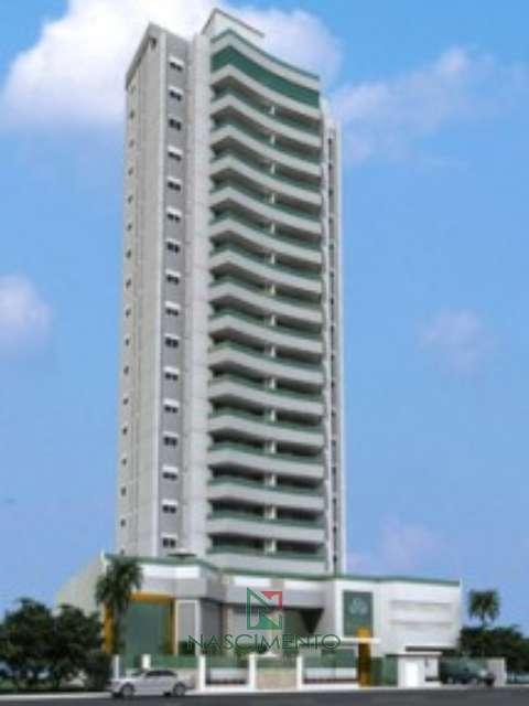 fachada_ilha_grande