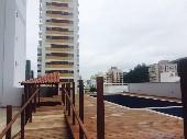 Apartamento de 3 quartos - CENTRO ITAJAÍ