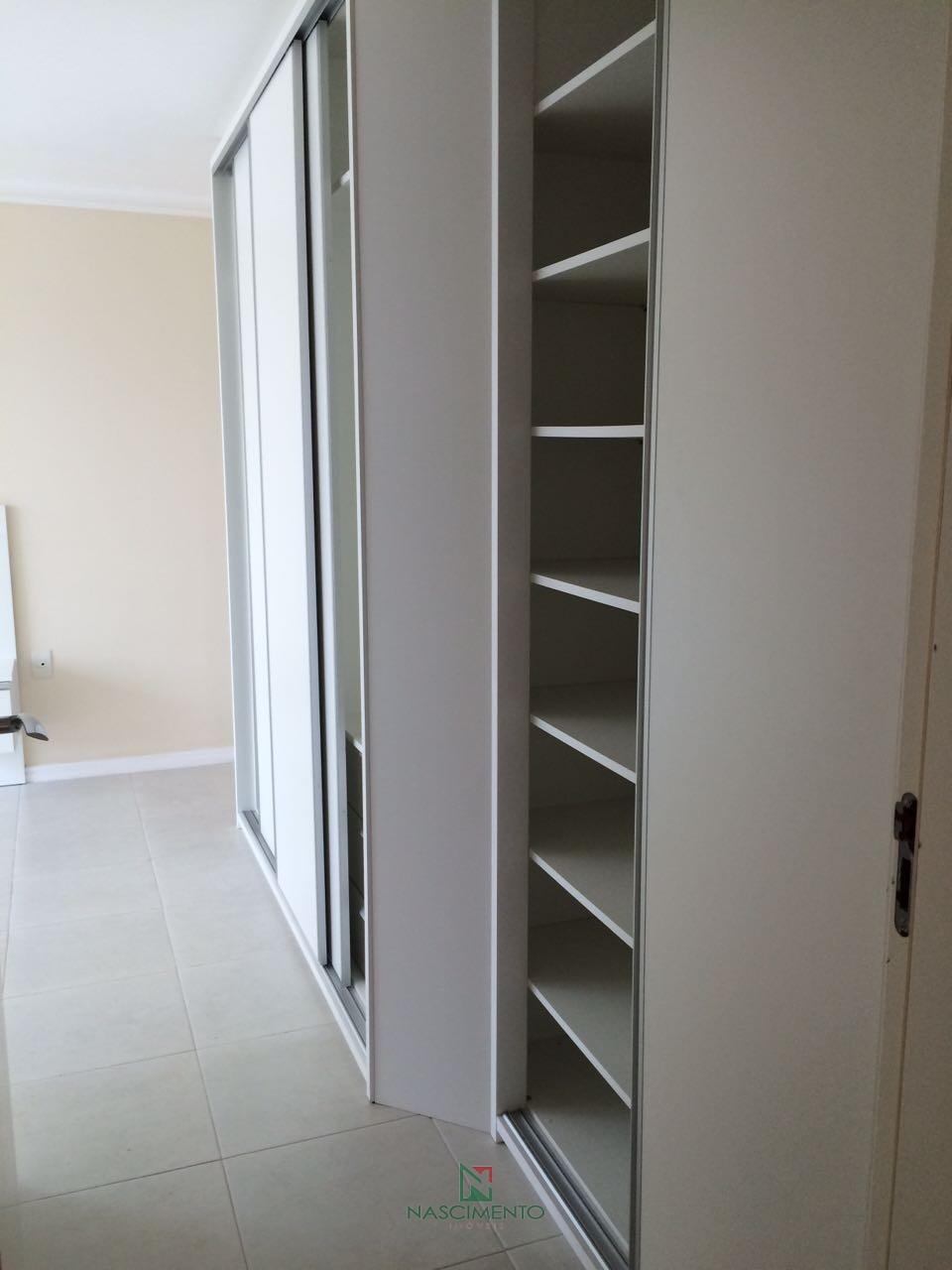 armário suíte 1