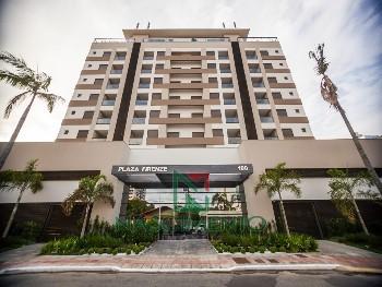 Apartamento venda 2 quartos - Plaza Firenze