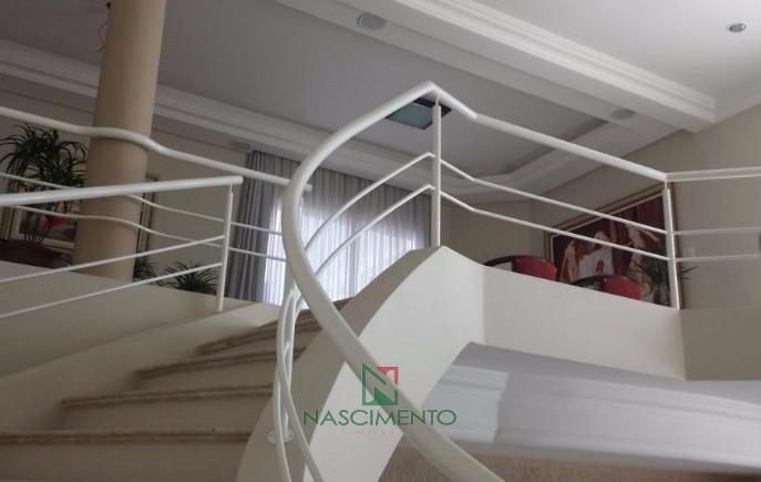 Escadas s João