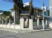 Casa a venda bairro Dom Bosco Itajaí