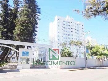 Apartamento 1 suíte , 1 dormitório - Barra do RIO