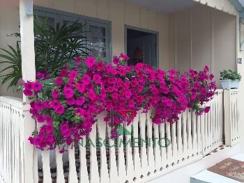 Casa Mista muito boa - Barra do Rio Itajai