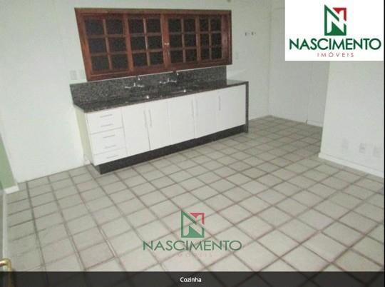 Cozinha Casa Herculano Co