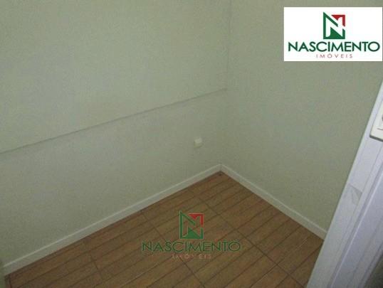 Deposito 1 Casa Herculano