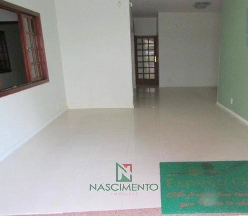 Sala 1 Casa Herculano Cor