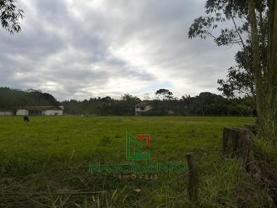 Fazenda Itapiripu Casas