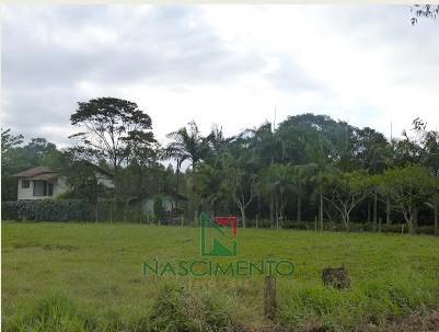 Fazenda Itapiriu Casa da