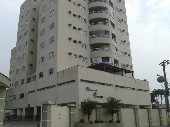 Apartamento 3 quartos em Itajaí