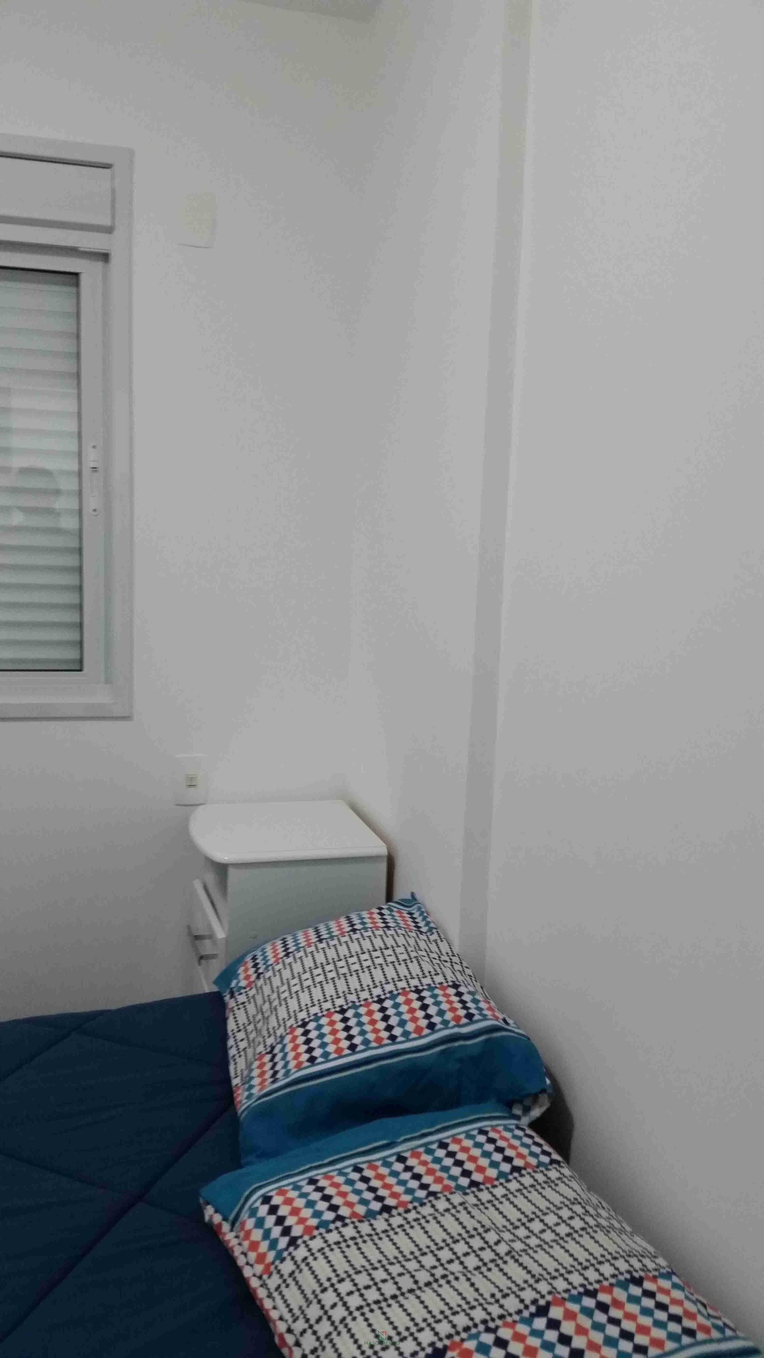 dormitorio cama