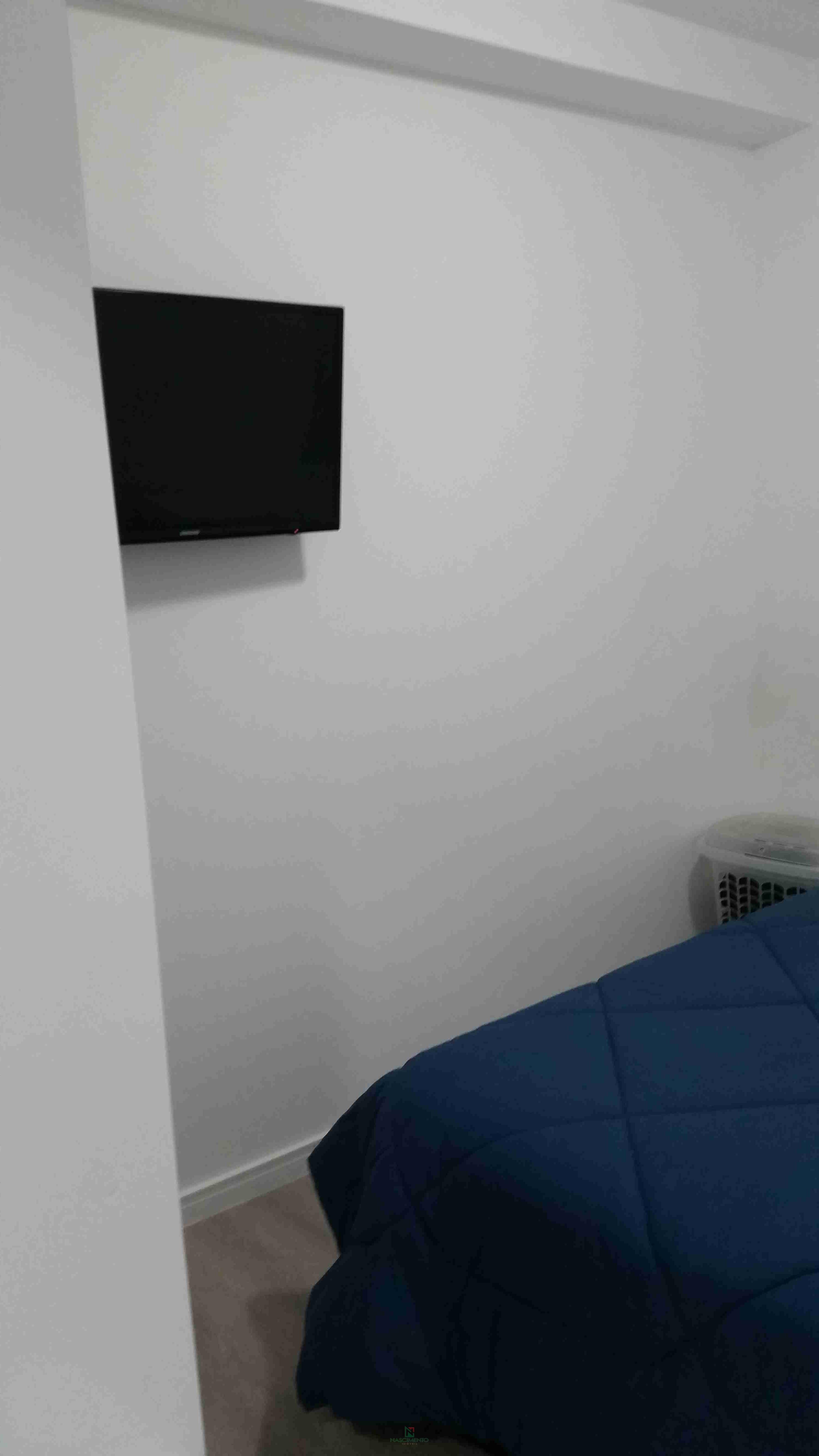 dormitorio tv