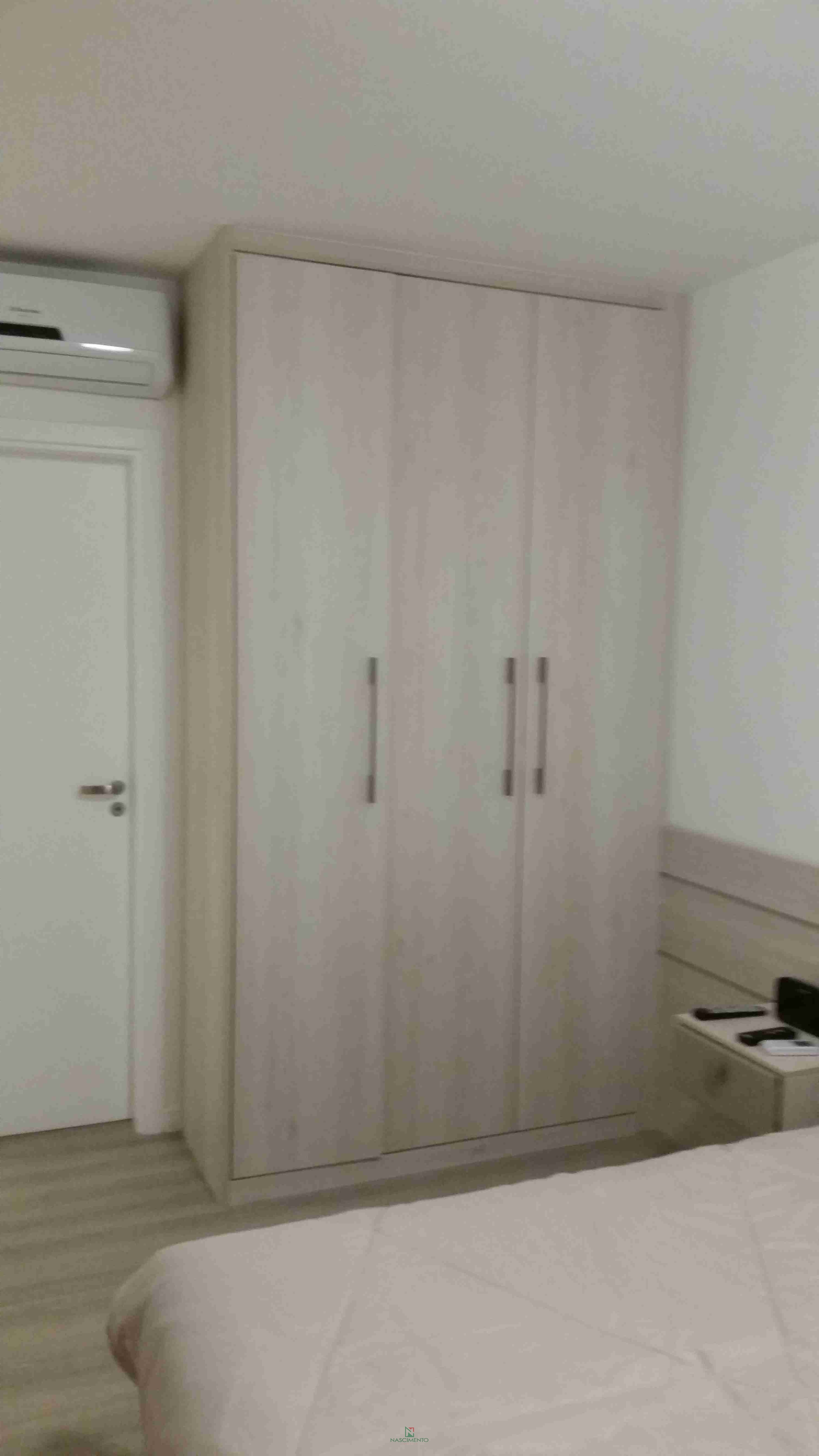 suite armario