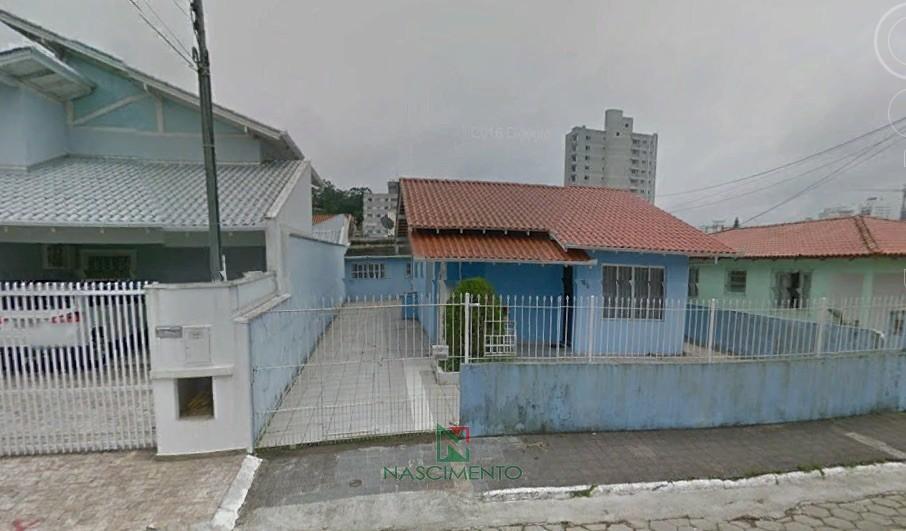 Casa Elaine Aladi S. Bini