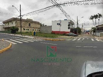 TERRENO NO SÃO VICENTE PARA PERMUTA