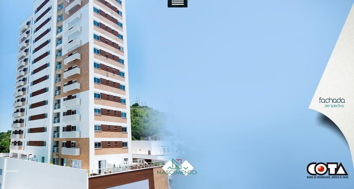 Fachada Porto Mare
