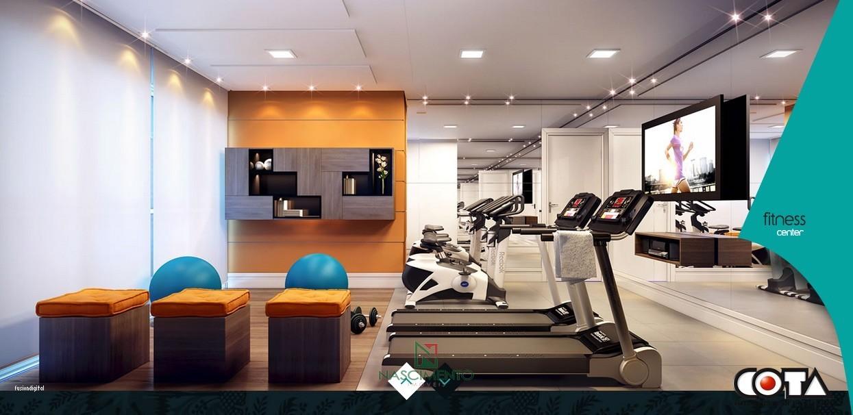 Fitness Center Porto Mare