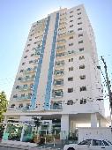 Apartamento 1 suíte e 1 dormitório Vila Operária
