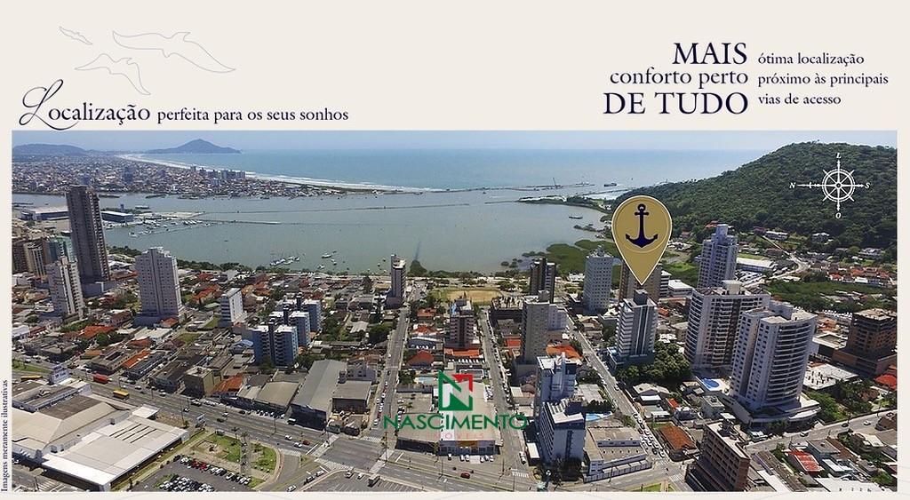 Localização Gran Marine.jpg