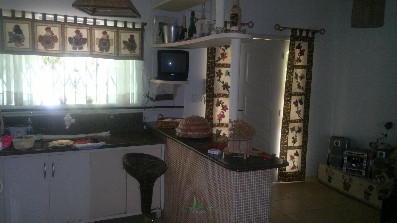 casa_entrada