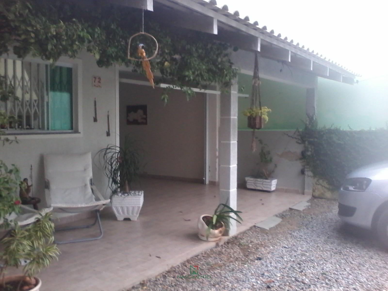 jardim_frente_garagem - C