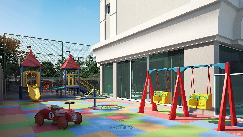 Lotisa_Classic_Playground