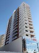Apartamento NOVO centro de Itajai