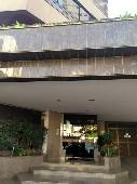 Amplo Apartamento no centro de Itajai
