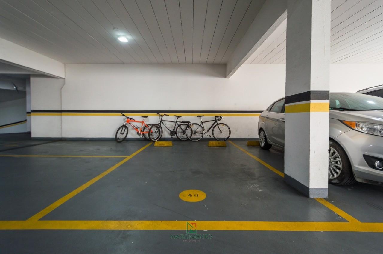 garagem dupla