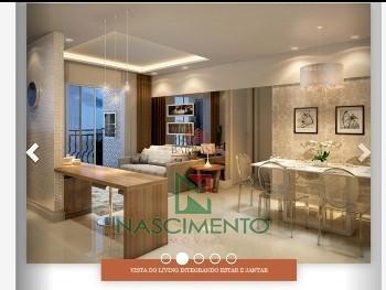 Apartamento 2 dormitórios Balneário Camboriú VENDA