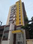 Apartamento 2 suite Centro Itajaí/ SC
