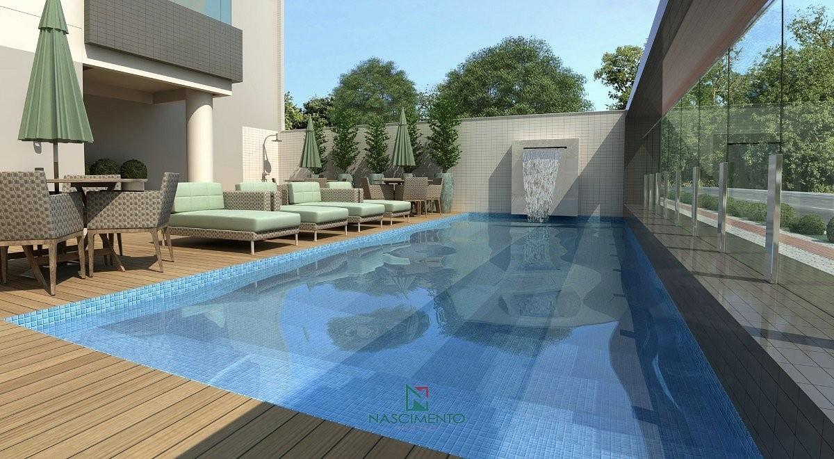 piscina-brava-palace
