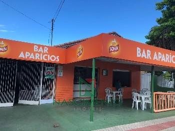TERRENO NA BEIRA RIO