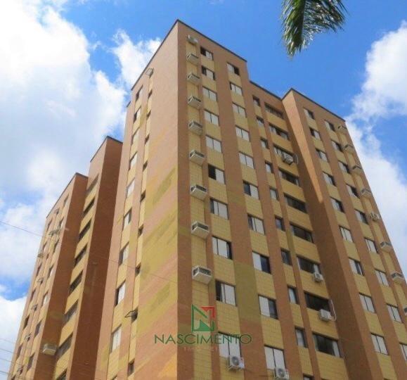 fachada Dona Emília