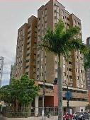 Apartamento 1 suite  e 2 dormitórios Itajaí SC