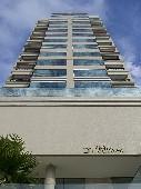 Apartamento 3 Suítes ItajaÍ SC
