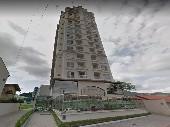 Apartamento 02 dormitórios - Vila Operária