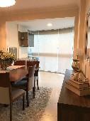 Apartamento 3 Quartos no José Gallotti - Itajaí