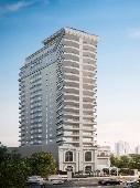 Apartamento 3 suítes Itajaí SC.