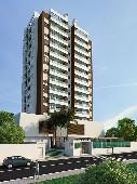 Apartamento 3 dormitórios Itajaí SC