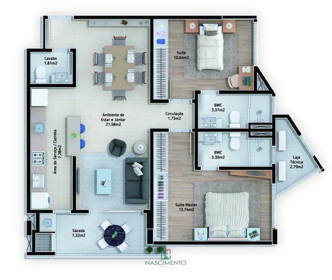 full_matisse-residence-3-