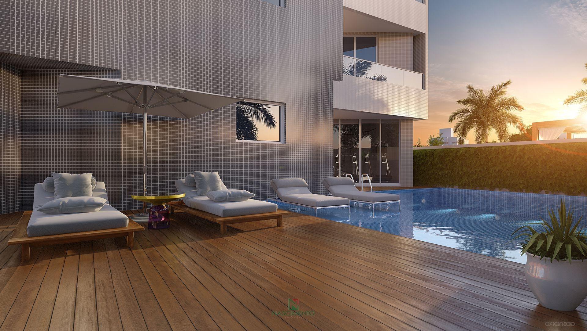 full_matisse-residence-4-